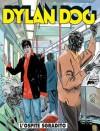 Dylan Dog n. 233: L'ospite sgradito - Tiziano Sclavi, Michele Medda, Angelo Stano