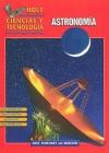 Astronomy - Holt Rinehart