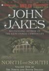 North and South - John Jakes