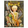 Rascals in Paradise - Jim Silke