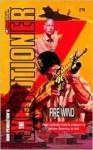 Fire Wind - Dan Schmidt, Don Pendleton