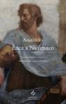 Ética a Nicómaco - Aristóteles