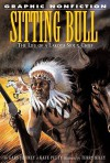 Sitting Bull: The Life of a Lakota Chief - Kate Petty