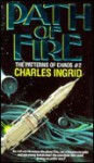 Path of Fire - Charles Ingrid