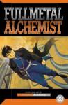 Fullmetal Alchemist 23 (Fullmetal Alchemist, #23) - Hiromu Arakawa, Juha Mylläri