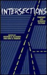 Intersections: Fantasy and Science Fiction - George Edgar Slusser, Eric S. Rabkin