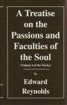 A Treatise on the Soul - Edward Reynolds
