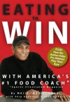 Eating to Win with America's #1 Food Coach - Fred DuBose, Majid Magic Noori, Skip Anderson, David Johnson