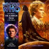 Doctor Who: The Acheron Pulse - Rick Briggs