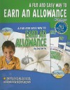 A Fun And Easy Way To Earn An Allowance Kit - Joy Berry