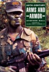 20th-Century Arms And Armor - Stephen Bull, Harry G. Summers Jr.