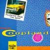 Polaroids From The Dead - Douglas Coupland