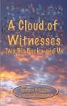 A Cloud of Witnesses - Barbara B. Rollins, OAStepper