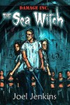 The Sea Witch - Joel Jenkins