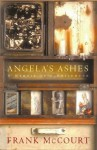 Angela's Ashes - Frank McCourt
