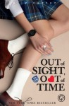 Gallagher Girls: 05: Out of Sight, Out of Time - Ally Carter