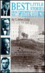 Best Little Stories from the White House, including First Ladies in Review - C. Brian Kelly, Ingrid Smyer