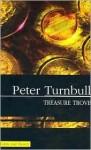 Treasure Trove - Peter Turnbull