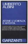 Atene: l'udienza è aperta - Umberto Albini