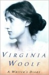 A Writer's Diary - Virginia Woolf