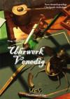 Uhrwerk Venedig - Lucas Edel, Emilia Dux, Susanne Wilhelm, Tom Wilhelm, Dirk Ganser, T. S. Orgel, Ulrich Burger, Andreas Vellmer