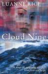 Cloud Nine - Luanne Rice