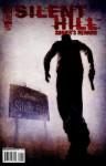 Silent Hill: Sinner's Reward, #1 - Tom Waltz