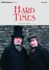Dominoes: Level 3: 1,000 Headwords Hard Times - Charles Dickens, Susan Kingsley