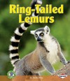 Ring-Tailed Lemurs (Early Bird Nature) - Joelle Riley