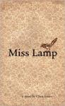 Miss Lamp - Christopher Ewart