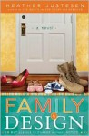 Family by Design - Heather Justesen