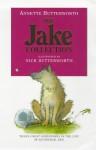 Jack in Trouble! - Annette Butterworth, Nick Butterworth