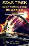 Millennium (Audio) - Judith Reeves-Stevens, Garfield Reeves-Stevens, Joe Morton