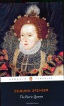 Faerie queene. New ed., with a glossary, and notes explanatory and critical by John Upton - Edmund Spenser