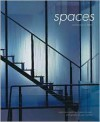 Architecture in Detail: Spaces - Oscar Riera Ojeda, James McCown, Oscar Riera Ojeda