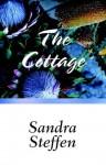 The Cottage - Sandra Steffen