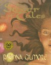The Sower of Tales - Rachna Gilmore