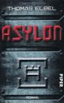 Asylon - Thomas Elbel