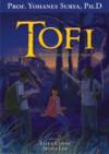 Tofi: Perburuan Bintang Sirius - Yohanes Surya, Ellen Conny, Sylvia Lim