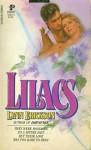 Lilacs - Lynn Erickson, Swanton