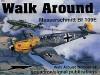 Messerschmitt Bf 109E - Walk Around No. 34 - Hans-Heiri Stapfer