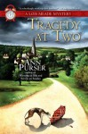 Tragedy at Two - Ann Purser