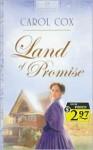 Land of Promise - Carol Cox