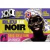 Automne 2009 : Bleu blanc noir : Quand les Africains prennent racine en France (XXI, #8) - Collectif