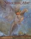 Voice from Afar: Poems of Peace - Tony Johnston, Susan Guevara