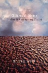 Children Of Silence: Studies in Contemporary Fiction - Michael Wood
