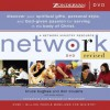 Network: The Right People, in the Right Places, for the Right Reasons, at the Right Time - Bruce L. Bugbee, Don Cousins, Bill Hybels