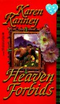 Heaven Forbids - Karen Ranney