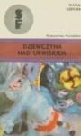 Dziewczyna nad urwiskiem - Wadim Szefner