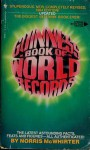 Guinness Book of World Records 1984 - Norris McWhirter, Guinness World Records